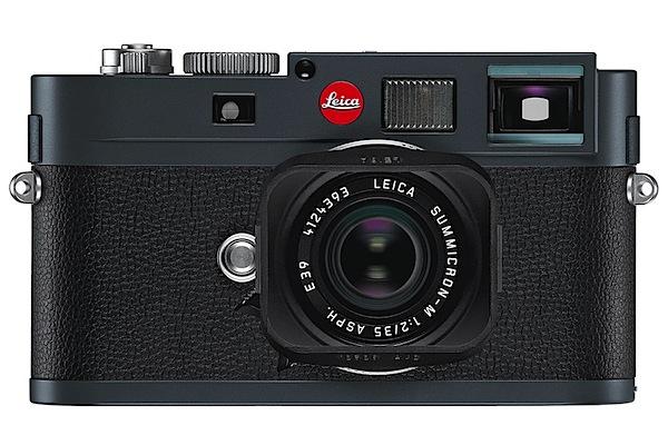 Leica-ME.jpeg
