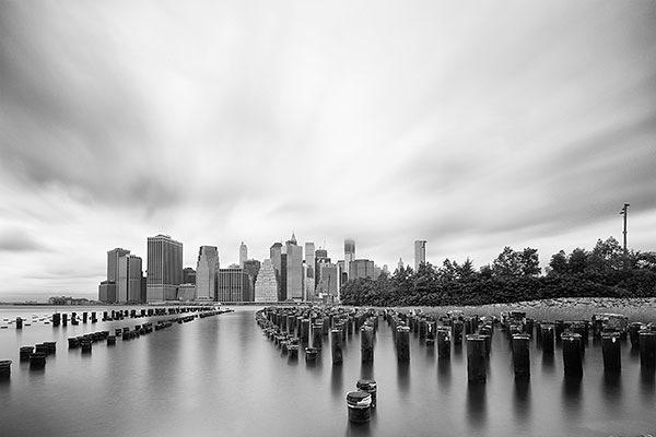 NYC_NoGrad.jpg