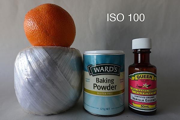 Nikon D800E ISO 100.JPG