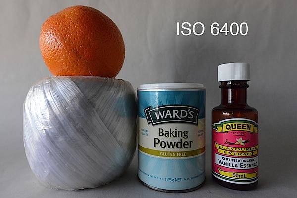 Nikon D800E ISO 6400.JPG