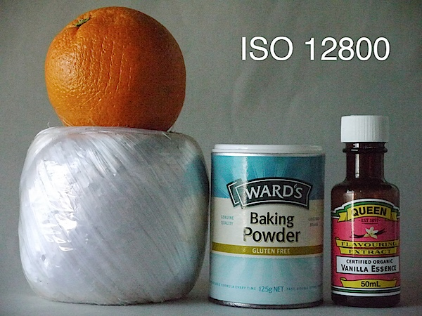 Panasonic DMC-G5 ISO 12800.JPG