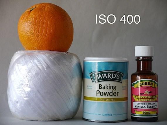 松下DMC-G5 ISO 400.JPG