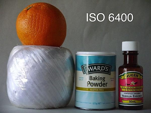 Panasonic DMC-G5 ISO 6400.JPG