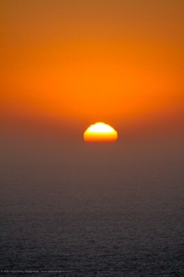 PeterWestCarey-Sunset2012-0622-6849