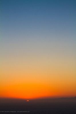 PeterWestCarey-Sunset2012-0622-6857