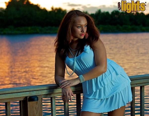 Stephanie Jones DPS.jpg