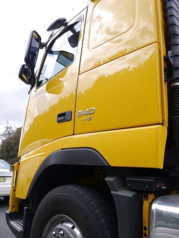 Volvo truck 1.JPG