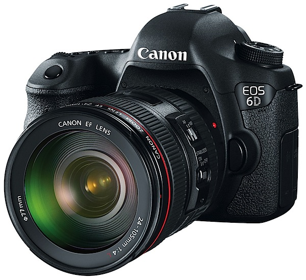 canon-eos-6D.jpeg