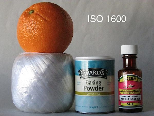 Canon SX500 IS ISO 1600.JPG