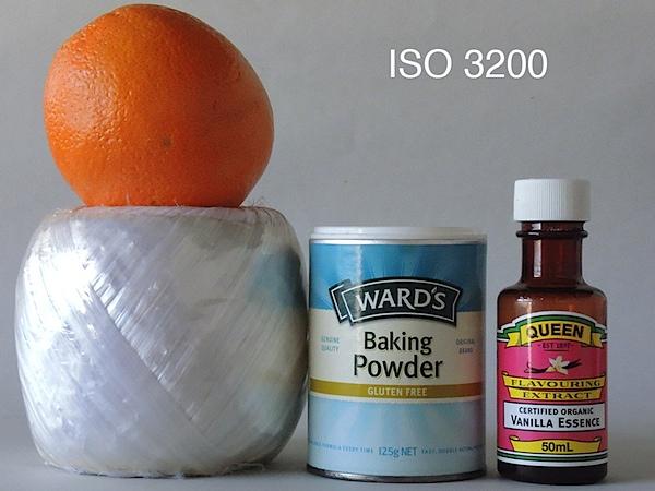 Nikon P7700 ISO 3200.JPG