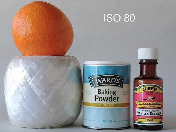 Nikon P7700 ISO 80.JPG