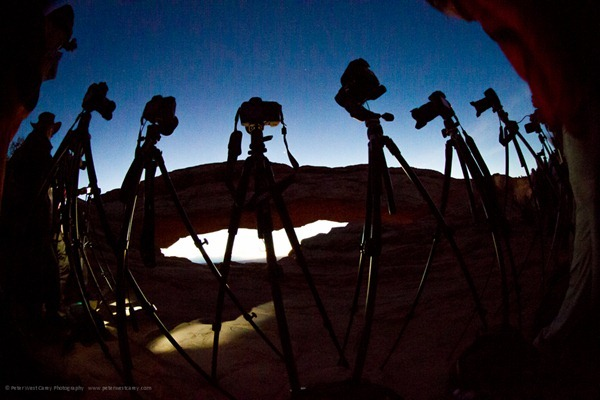 PeterWestCarey-Utah2012-1022-7347