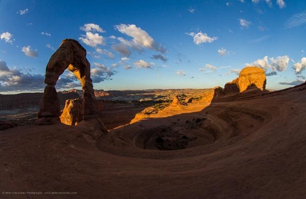 PeterWestCarey-Utah2012-1023-7852