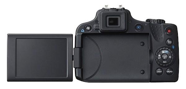 Canon Powershot SX50 Review SX50 HS back.jpg