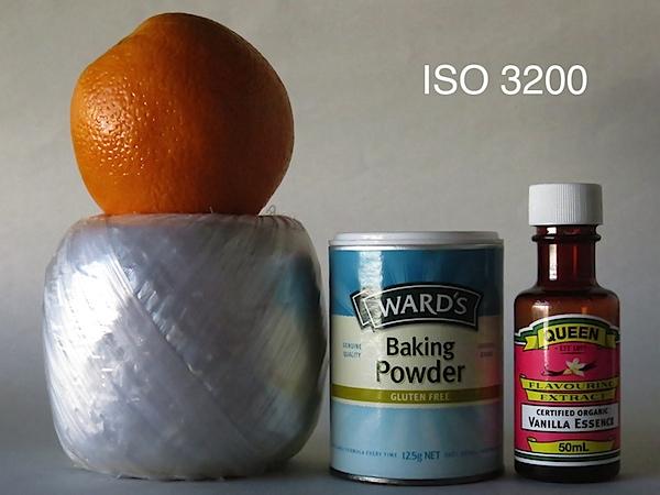 Canon SX50 HS ISO 3200.JPG