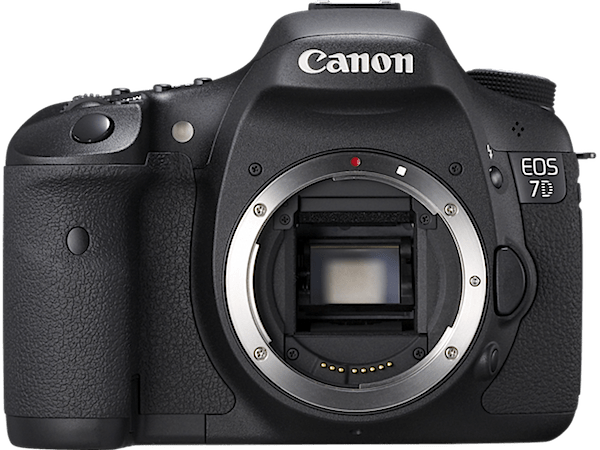 Canon_EOS_7D_image01.png