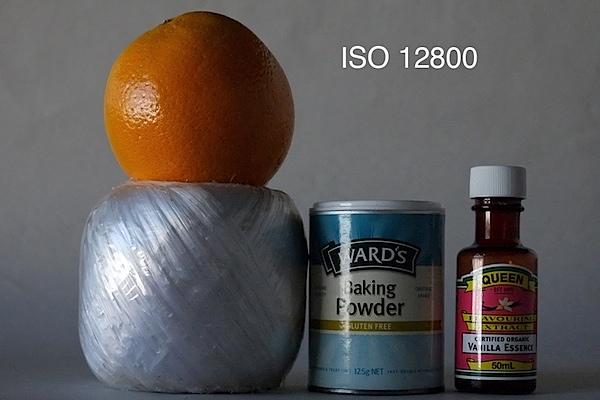 Fujifilm XE-1 ISO 12800.JPG