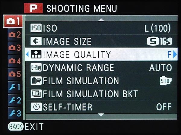 Fujifilm XE-1-Menu.jpg