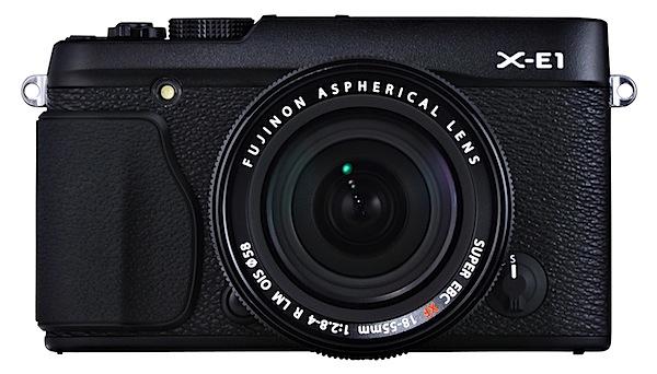 Fujifilm XE-1-front.jpg