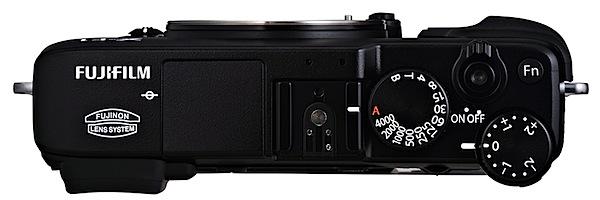 Fujifilm XE-1-top.jpg