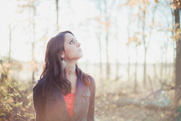 Image: Canon 5D + Canon 50mm 1.8. Edit: Rebecca Lily Pro Lightroom 4 preset Luminous.