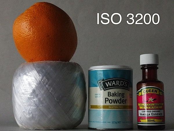 Olympus XZ-2 ISO 3200.JPG