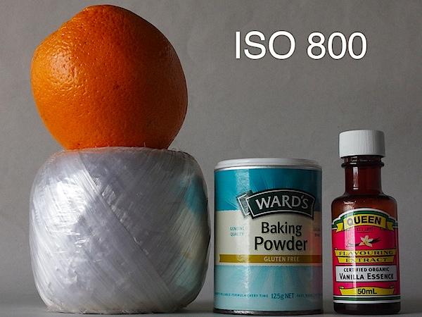 Olympus XZ-2 ISO 800.JPG