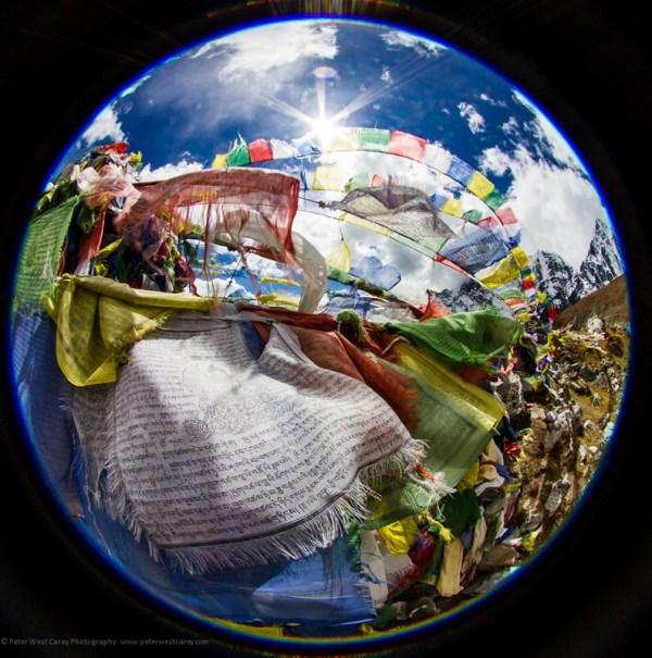 Why You Might Want To Consider A Full Frame Fisheye Lens Even If You Have A Crop Sensor Camera