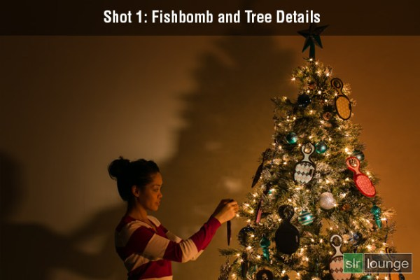Shot-1-Fishbomb-and-Tree-Detail