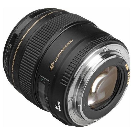 29 Most Popular DSLR Lenses Among Our Readers