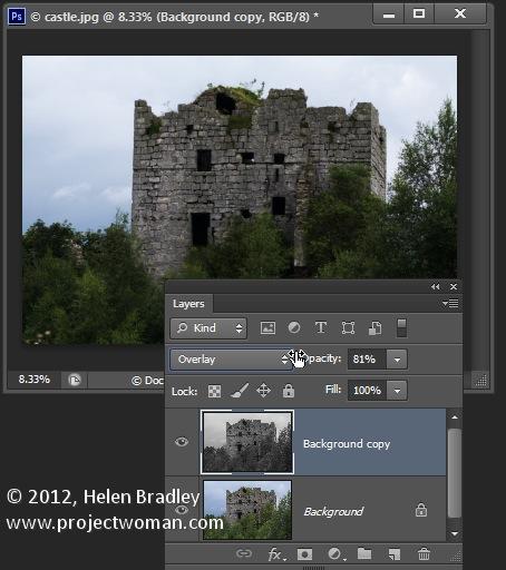 contrast_masking_3.jpg