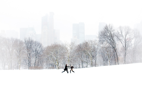 5 Uncommon Snow Photography Tips That Can Transform Your Winter Scenes.