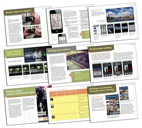 Page fan layout4