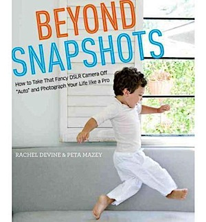 The Most Popular Digital Photography Books of 2012 [Among dPS Readers]
