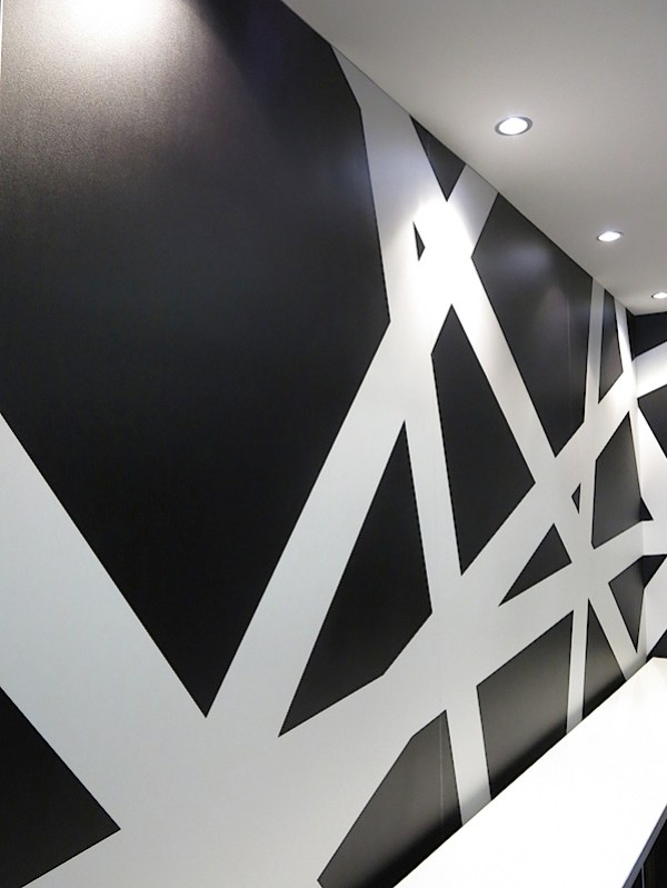 McDonald's interior 6.JPG
