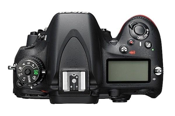 Nikon D600 top.jpg