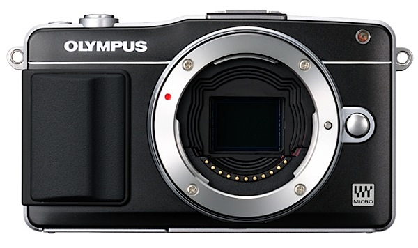 Olympus PEN  E-PM2 Review.jpg