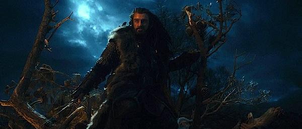 The_Hobbit__An_Unexpected_Journey_70.jpg