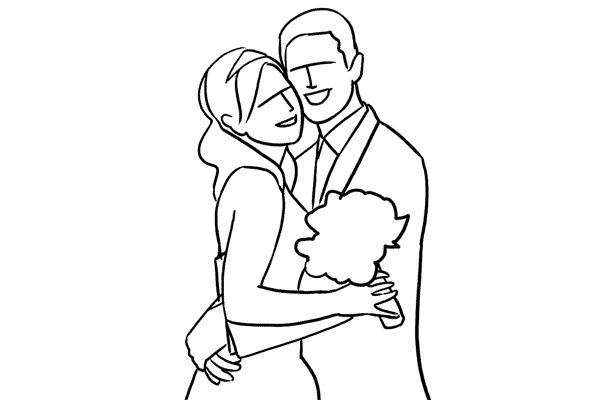 _wp-content_uploads_2012_06_posing-guide-weddings-04.jpg