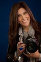 Discover the Secrets of Beautiful Portrait Lighting