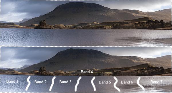 panorama_exposure_match_image-3