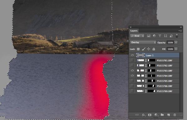 panorama_exposure_match_image-8