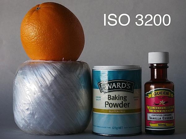 Olympus PEN E-PL5 ISO 3200.JPG