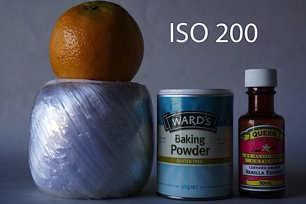 Sony SLT-A99 ISO200.jpg