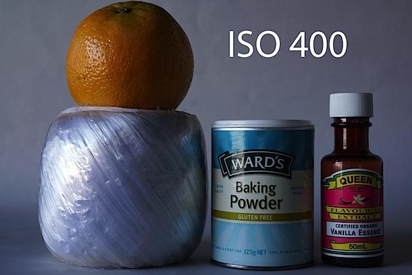 Sony SLT-A99 ISO400.jpg