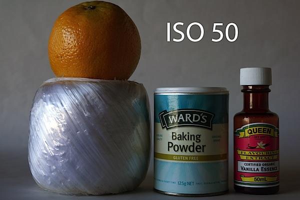 Sony SLT-A99 ISO50.jpg