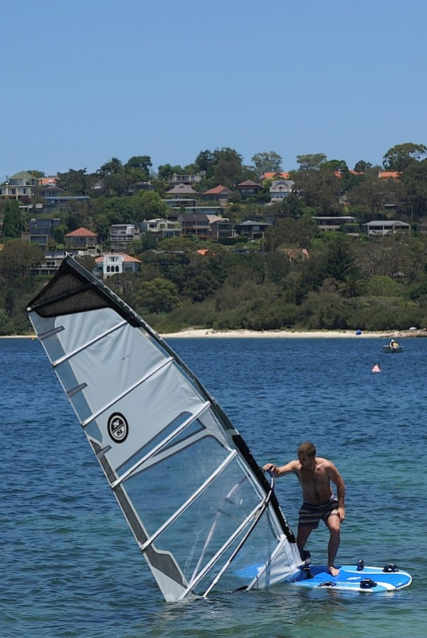 Windsurfer 1.jpg