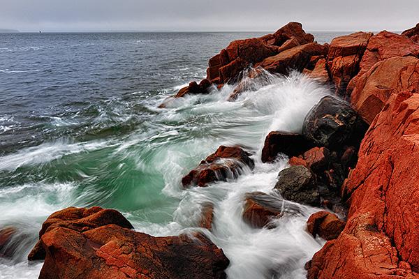05-09-12_Maine_0179