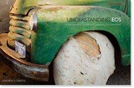 Understanding EOS ebook