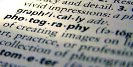 Newspaper terms glossary Speaking your language  The importance of accurate information processing  in healthcare